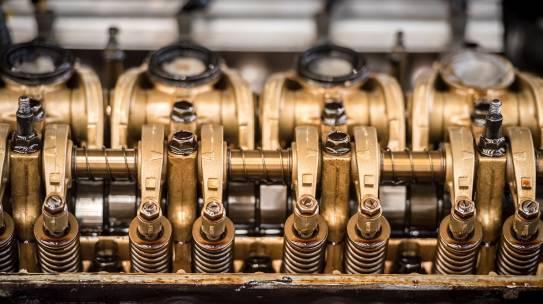 Kакво е автомобил с директно впръскване и може ли да се монтира автомобилна газаова уредба?
